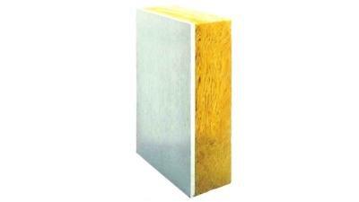 Isover Calibel Board 42.5mm 2438mm X 1200mm