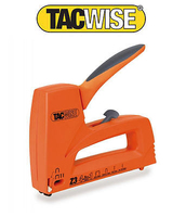 Telephone Staple Gun CT-45