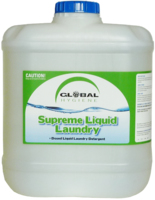 Supreme Laundry Detergent - 20L