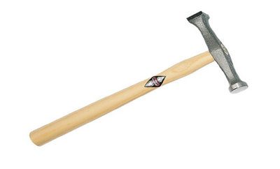 Planishing Hammer (ENGA0315)