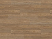 EnCORE RIGID LOC 9036 TEAHOUSE OAK (2.14 SQU.M PER PACK) 177.35 X 1212.4MM (94.16 SQU.M PALLET)