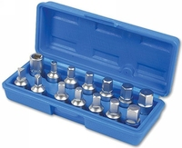LASER Oil Bung Set 3175
