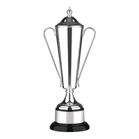 42cm Conical Presige Award with Lid