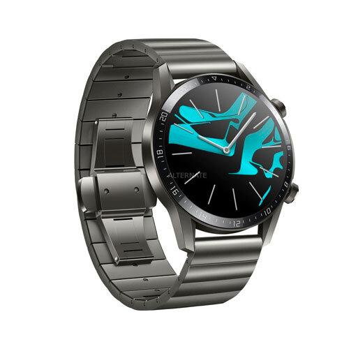 Huawei Watch GT2 46mm - Latona B19B Elite
