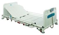 Innov8 Low Bed