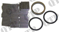 Idler Gear Bearing Kit