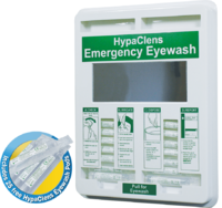 HypaClens 20ml Eyewash Dispenser