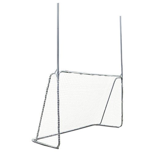 Euroactive Super Sports Goal 10ft