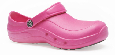 PPE Footwear