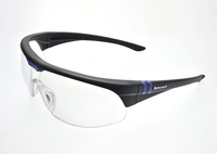 HONEYWELL MILLENNIA 2G Safety Glasses