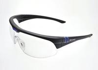 HONEYWELL MILLENNIA 2G Safety Glasses