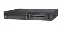 Hikvision Turbo 32CH DVR DS-7332HGHI-SH