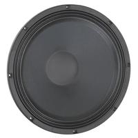"""Eminence Delta Pro 18 A - 18"""" Speaker 500 W 8 Ohm - die-cast Basket"""