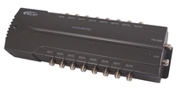 LTE 16 Way IR Pass Amplifier