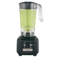 Hamilton Beach Rio Blender With 1.25 Litre Polyc Container