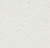 SURESTEP ORIGINAL 171082 SNOW 2mm