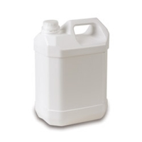 LORDOS WATER CONTAINER 5LTR