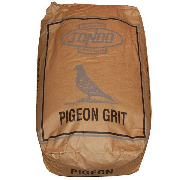 Jondo Pigeon Grit 25kg