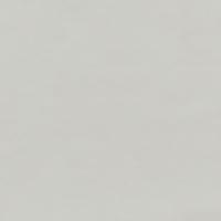 POLYCLAD PRO 4095 1.25MM GREY STEEL