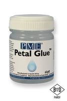 104FP006 PETAL GLUE