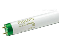 Philips 927926584055 TL5 28W Master T5 Tube HE 1163mm Col 840