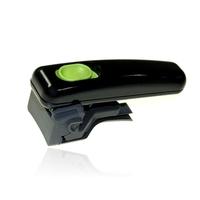 Genuine Original Tefal Actifry Family Ah9000, Aw95000 Easy-Grip Black Handle