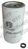 Fuel Filter & Water Separator