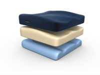 Posture Visco Cushion