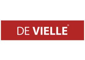 De Vielle