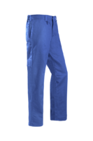 Sioen Altea Flame retardant, anti-static trousers