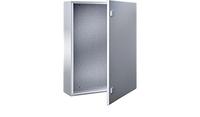 Rittal Enclosure 800W x 1200H x 300D