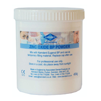 EUGENOL B.P.  POWDER 454g