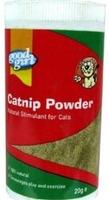 Good Girl Catnip Powder 20g x 12