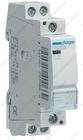 Hager ESC225 Contactor 25A 2 Pole 2 NO 230V