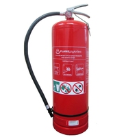 Flamefighter Water Extinguisher 9 Litre