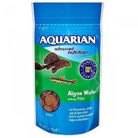 Aquarian Algae Wafers 255g x 1