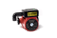 Tuscon Central Heating Circulating Pump 5m