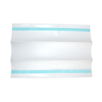 Dermincise Incision Drape