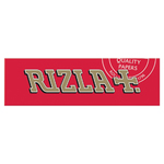 Rizla Red Papers x100