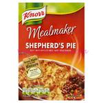 Knorr Mealmaker Shepherds Pie x18
