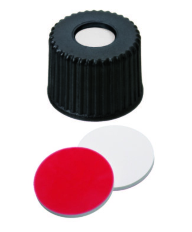 8-425mm P/A Black Openhole Polypropylene