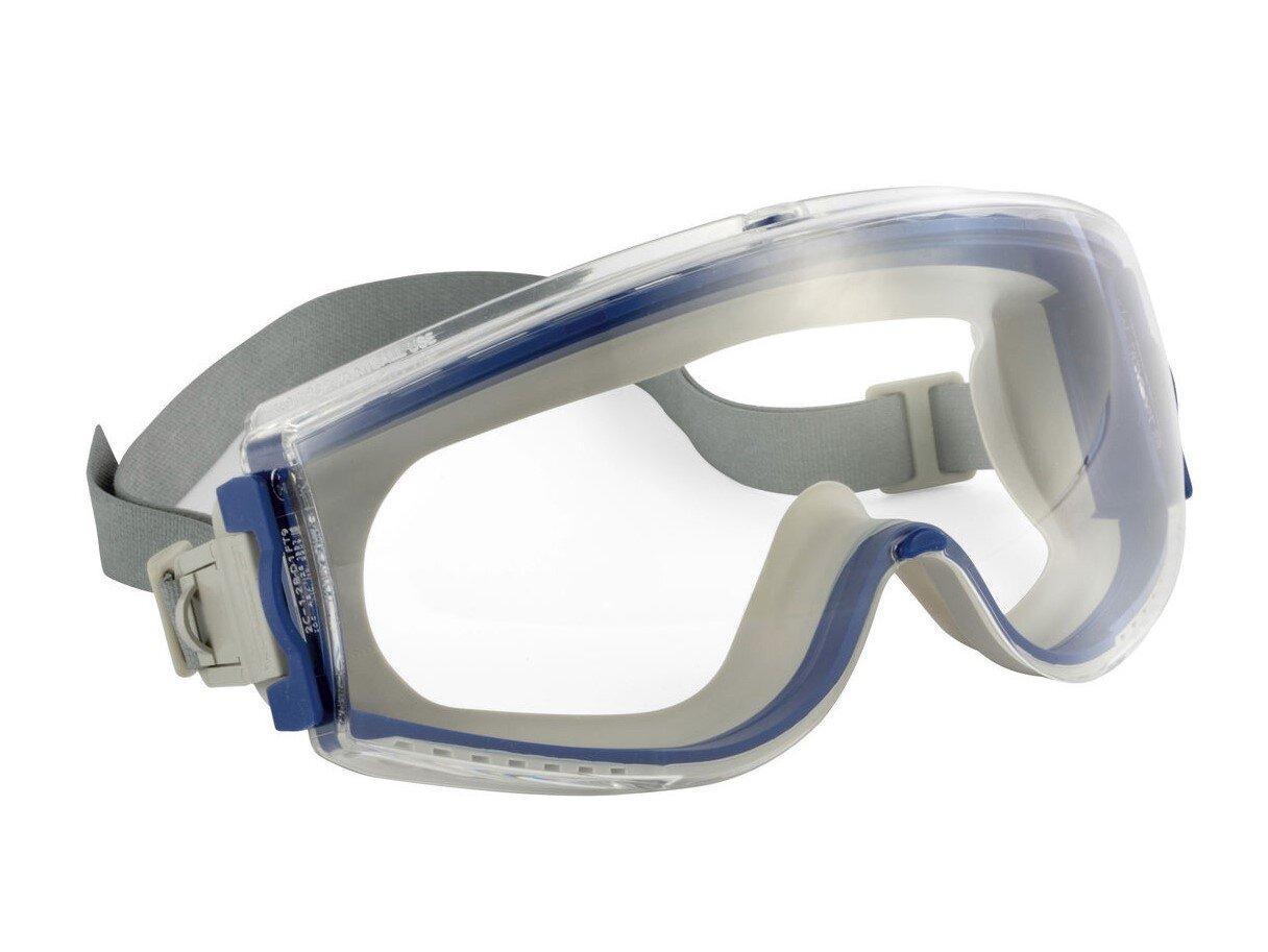HONEYWELL Maxx Pro Anti Mist Safety Goggle