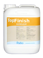 FORBO TOP FINISH 10LTR