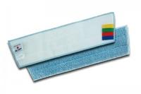 MICRO-ACTIVA MOP VELCRO 60cm