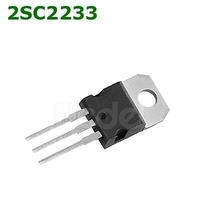 2SC2233 | PM TR