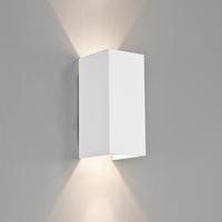 ASTRO PARMA 210 3000K LED WALL LIGHT