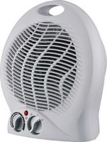 Upright Fan Heater 2000W