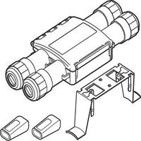 RAYCLIC-X-02