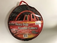 JUMP LEADS  HEAVY DUTY 800AMP