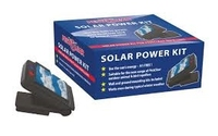 PestClear Solar Power Kit